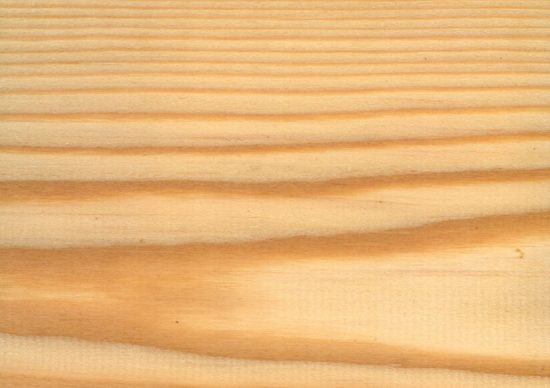 Siberian Larch made to measure timber