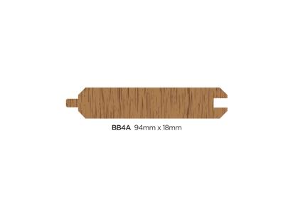 BB4A (12mm)