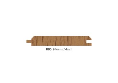 BB5 (14mm)