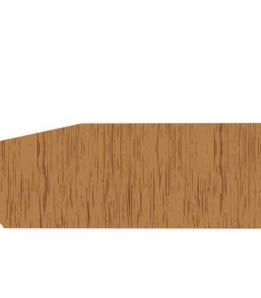 Cut to size Flat Window Cill
