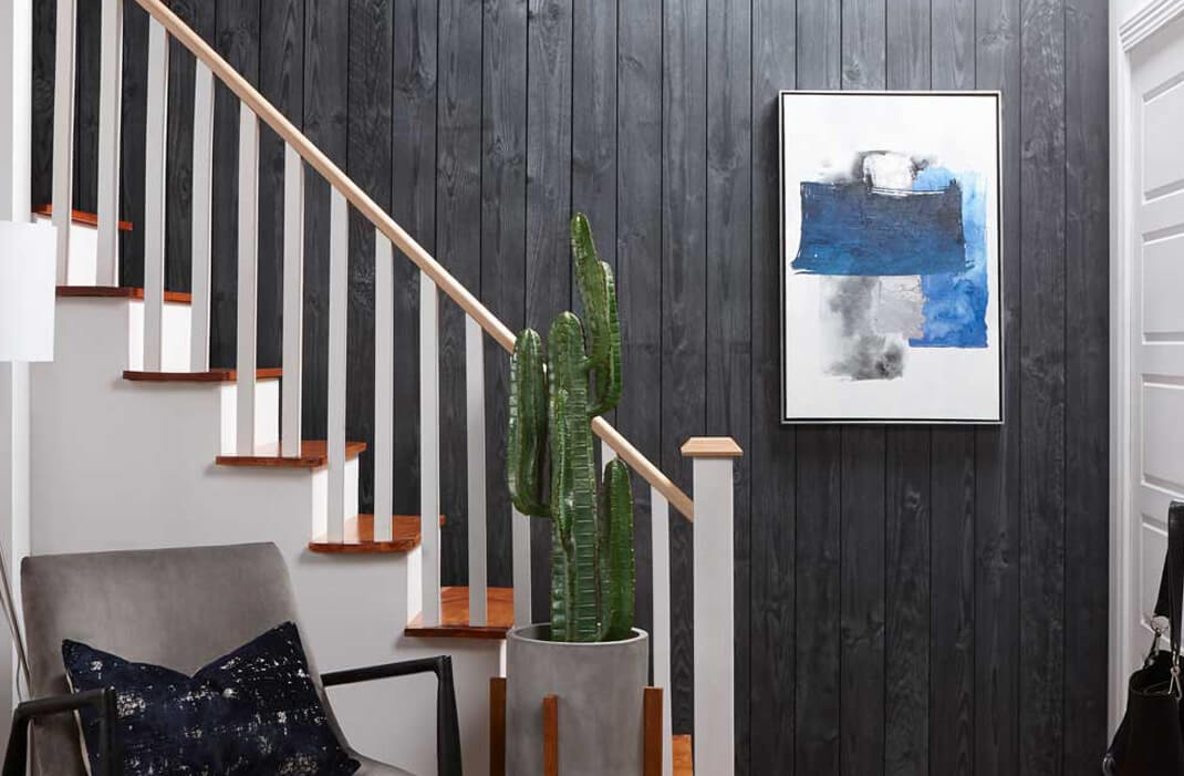 Shiplap Panelling cut to size