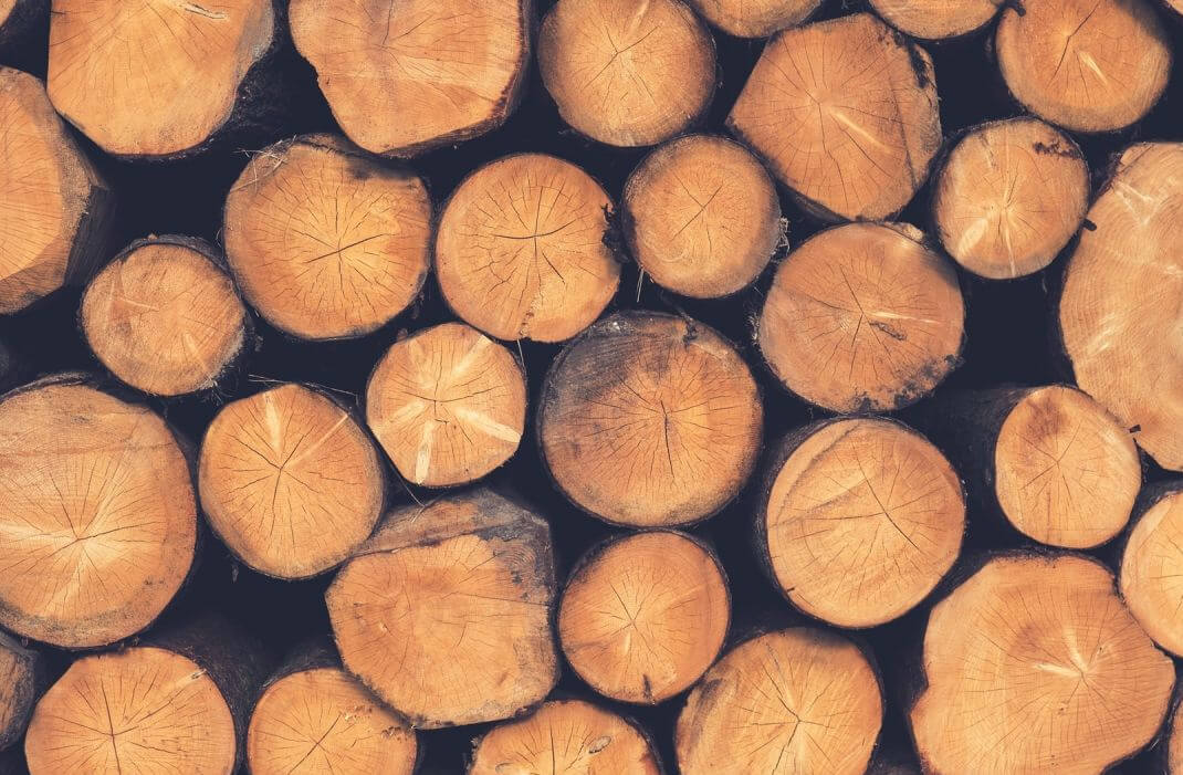 Timber's Versatility and How to Take Advantage of It